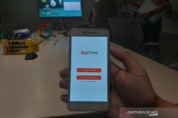 Ini dia, Aplikasi Apptune pertemukan disabilitas netra dengan relawan