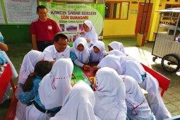 Inovasi Disdik Kota Bogor membentuk karakter siswa