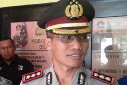 Polisi usut kasus perusakan kantor desa di Nagan Raya