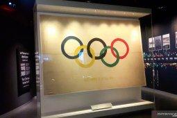 Wapres sampaikan kesiapan Indonesia jadi tuan rumah Olimpiade 2032