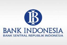 Bank Indonesia sumbang buku untuk perpustakaan Kapuas Hulu