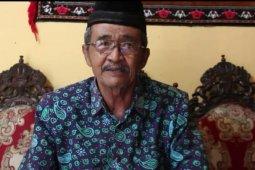 MUI Kabupaten Kediri prihatin aksi massa di Jakarta