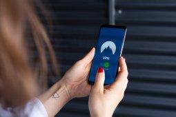 Bahaya spyware mengintai VPN  gratis