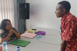 54 pemandu wisata Papua Barat ikut uji kompetensi