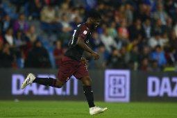Kemenangan Milan atas SPAL cuma cukup buat tiket ke Europa
