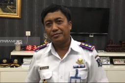 Dishub Surabaya siagakan 997 bus AKAP-AKDP di Terminal Purabaya