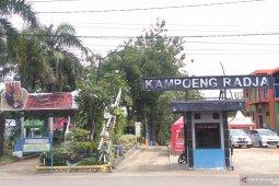 Taman wisata rekrut puluhan pekerja harian untuk Lebaran