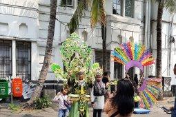 Jam buka museum-museum Kota Tua Jakarta diperpanjang