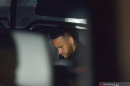 PSG siap lepas  Neymar