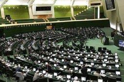 Majelis Iran mensahkan hukuman mati buat penyerang yang gunakan acid