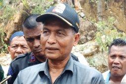 111 ASN di Nagan Raya Aceh tidak masuk kerja usai libur  Lebaran