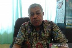 Dinkes Singkawang targetkan penerima JKN-KIS capai 20.000 jiwa