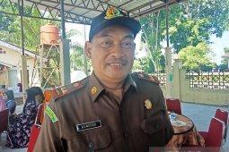 Kajari Nagan Raya buka posko pengaduan di setiap desa untuk cegah korupsi
