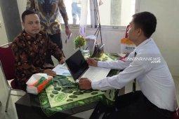 Kasus gugat cerai tertinggi di Nagan Raya Aceh akibat ekonomi dan  KDRT