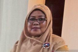 Sepuluh anak di Aceh Barat terjangkit penyakit difteri
