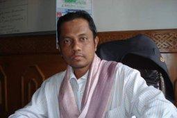 Parlementaria - Legislator Qanunkan fatwa ulama terkait haram daring  PUBG