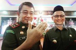 Jaksa kawal ketat proses pembangunan di Aceh