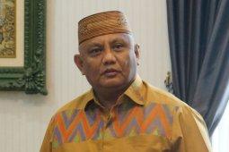 Gubernur evaluasi sejumlah dinas terkait program unggulan