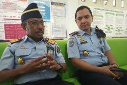 Kemenkumham ajak warga Papua Barat berbondong-bong buat paspor