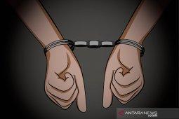 Polisi tangkap pelaku pembunuhan dan pemerkosaan bocah