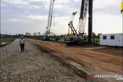 Patimban port's operator hot race