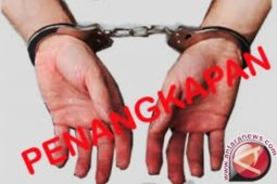 Pembunuh Liu Li Tan ditangkap di Jakarta