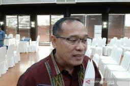 Ekonom menyarankan tim ekonomi baru Jokowi diisi eksekutor program