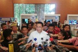 Mendes sebut pemanfaatan dana desa diarahkan untuk pemberdayaan ekonomi