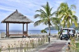 Tol Manado-Bitung mudahkan wisatawan ke KEK Likupang