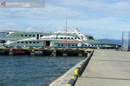 DPRD sarankan Pemkab Wondama beli kapal