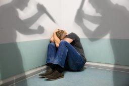 A-Z tentang skizofrenia, gejala positif dan negatif