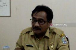 12 ASN di Binjai dipecat karena tersandung kasus korupsi