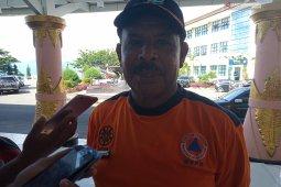 Masyarakat Papua Barat diimbau waspadai banjir