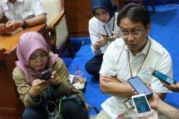 MIND ID ambil alih 20 persen saham divestasi Vale Indonesia