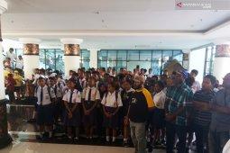 Pemprov Papua Barat minta orang tua tidak paksakan kehendak dalam PPDB