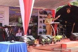 Sutarmidji harap pembangunan SPN di Singkawang berjalan lancar