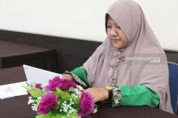Menjaga Ketahanan Keluarga dengan Islam