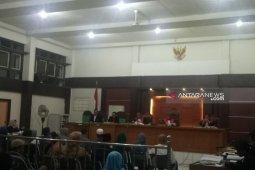 Biro Teknis KPU RI jadi saksi ahli sidang pidana pemilu