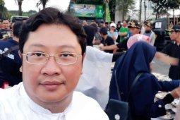 Pengamat nilai akademisi Unesa layak maju Pilkada Surabaya