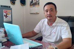 Tiga kelurahan di Gunungsitoli dapat  dana  kelurahan