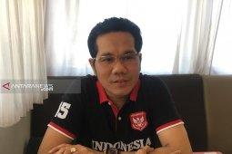 Sejumlah PAC pertanyakan SK resmi kepengurusan PDIP Surabaya