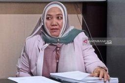 Kabupaten Nagan Raya masih kekurangan ratusan guru