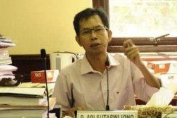 Jabat ketua DPC PDIP Surabaya, Cak Awi komitmen terbuka