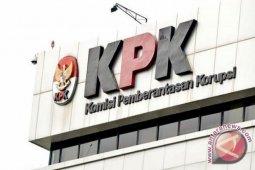 GeRAK soroti dugaan suap pemilihan KIP Aceh Tenggara
