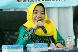 Banjir dukungan, Anisah diusulkan raih penghargaan HIMPAUDI award