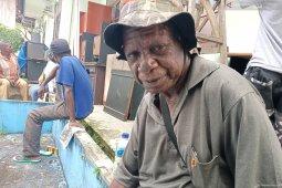Produksi Kopra Tambrauw dipasok ke Bitung, Sulut