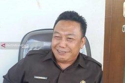 KMS usulkan Dwi Purnomo dampingi Sholeh sebagai Cawawali Surabaya independen