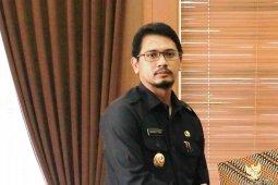 Penunjukan ketua DPC Kota Pasuruan, tokoh Nahdliyin apresiasi keputusan Megawati