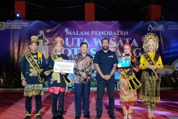 Duta wisata diminta gencarkan promosi wisata Sabang