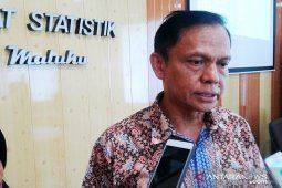 TPK hotel berbintang di Maluku meningkat